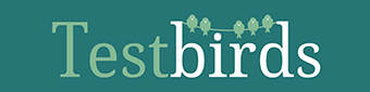 Testbirds-Logo