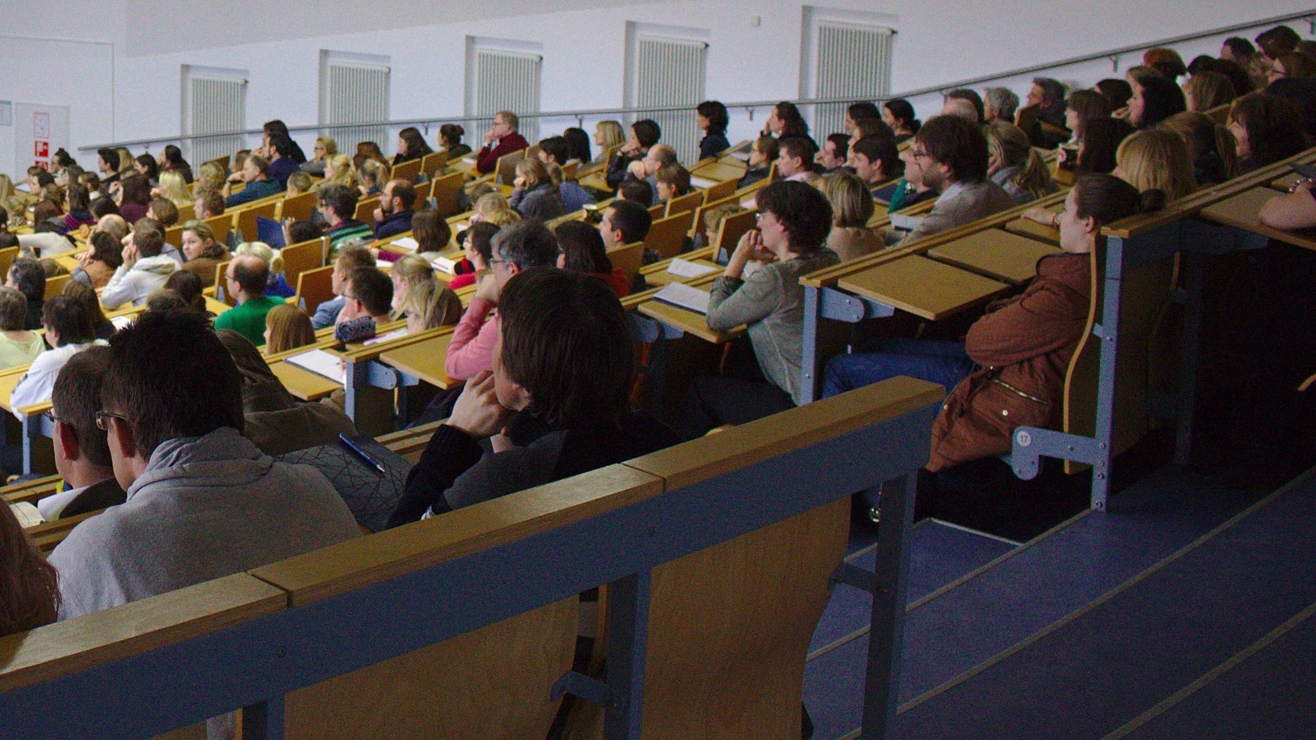 Aktuelles & Events - TUM Mathematik
