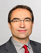 Prof. Dr. Andreas Schulz